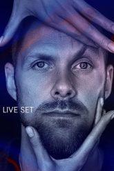Adam Beyer Live Mix Station