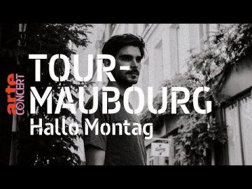 tourmontag19arte