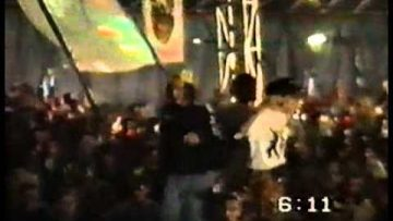 Raindancefest1990