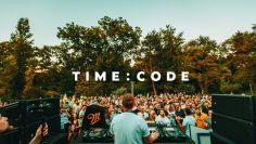 finnebassen19timecode