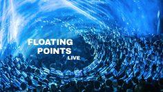 floatingpointresidadv19printp