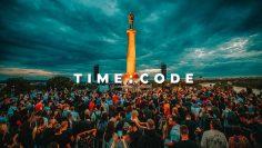 hiddenempire19timecode