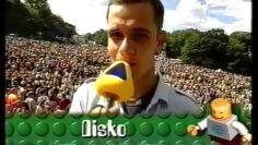 loveparade1997