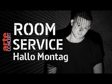 roomserviceartechm19
