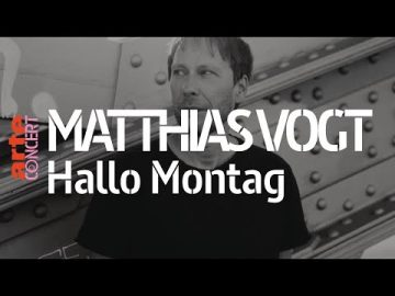 matthiasvhmb2020
