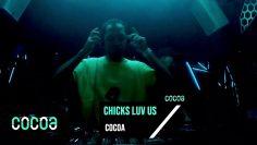 chicksluvoscocoa20