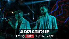 adriatexit2019