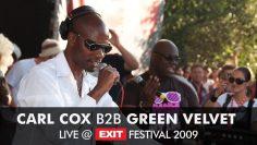 carlcogreenvelv2009exit