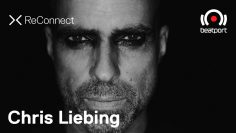 chrisliebing2020beatp03