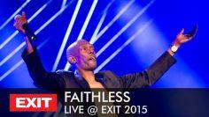 faithles2015exit