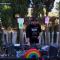 Goncalo | Ibiza Needs Ibiza Beats