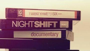 nightshift20123