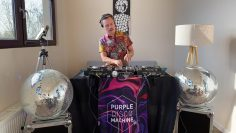purplediscm20200412