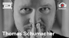 thomasschumbeatp202004