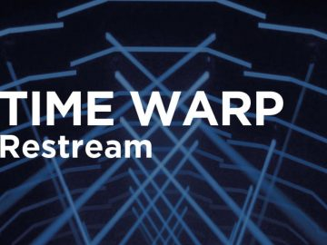 timewarp202004svthchdvchl