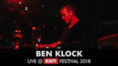 benklockexit2019