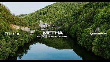 metha20200517
