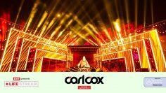 carlcoxexit20200917