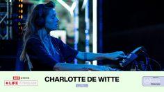 charlde20200905exit