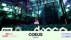 coeus20200920exit
