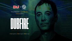 dubfire20200917djmag