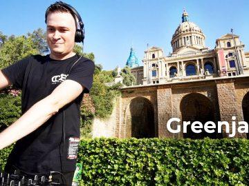 greenjack2020aug27radi