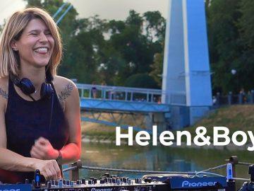helenboys20200812ri