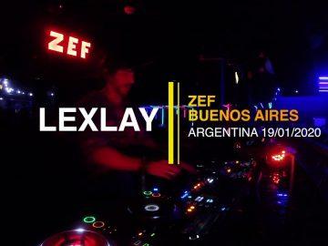 lexlaycubb20200913