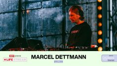 marceld20200924exit