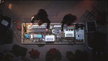 nikomaxradi202007