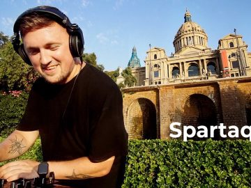 spartaqueradio20200827