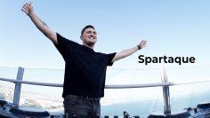 spartaradi20nov26