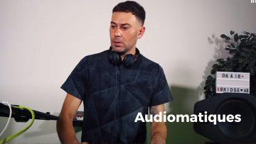 audiomatw20de9ri