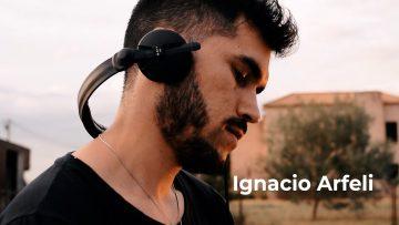 ignac20210127radi