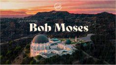bobmoses20210415cercl