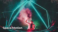 spacemotion20210324radi
