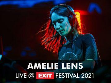 ameliel21exit