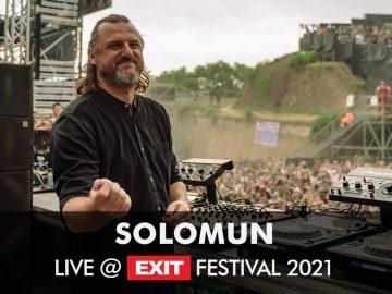 solomun21exit