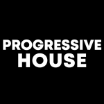 Progressive House Music csoport logója